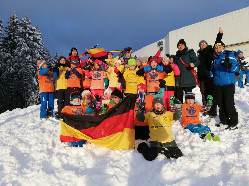 Skisportverein Erfurt 02